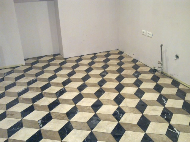 3d Flooring Designs Granite Block Suppliers Madurai