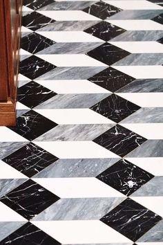 3d Flooring Designs Granite Block Suppliers Madurai