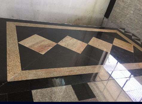 3d Flooring Designs Granite Block Suppliers Madurai: floor design