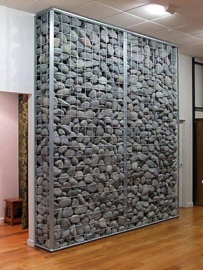 Steel Stone Cage Granite Block Suppliers Madurai