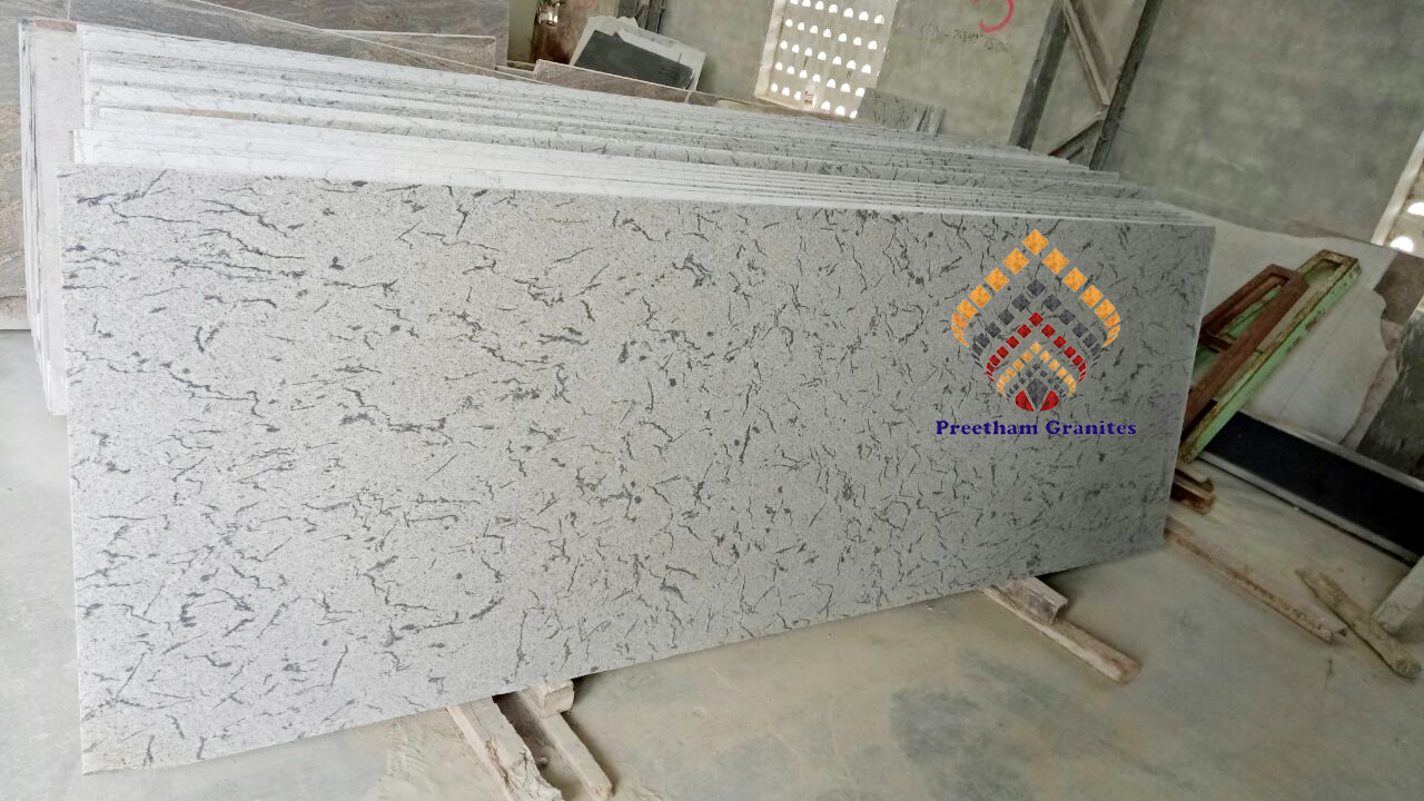 Color Palette Granite Block Suppliers Madurai Granite