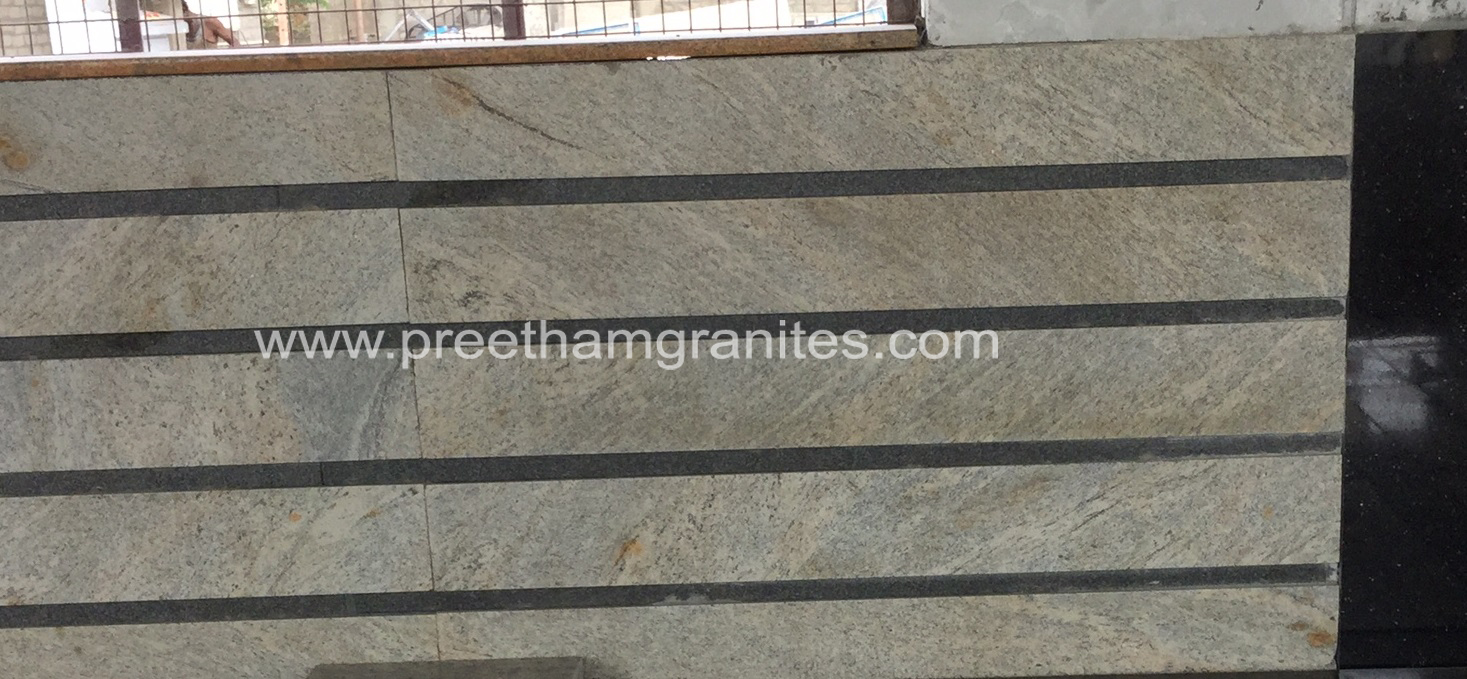 Stone marble granite exterior wall cladding view cladding wall - Excellent Design Copy With Marble Wall Cladding Designs