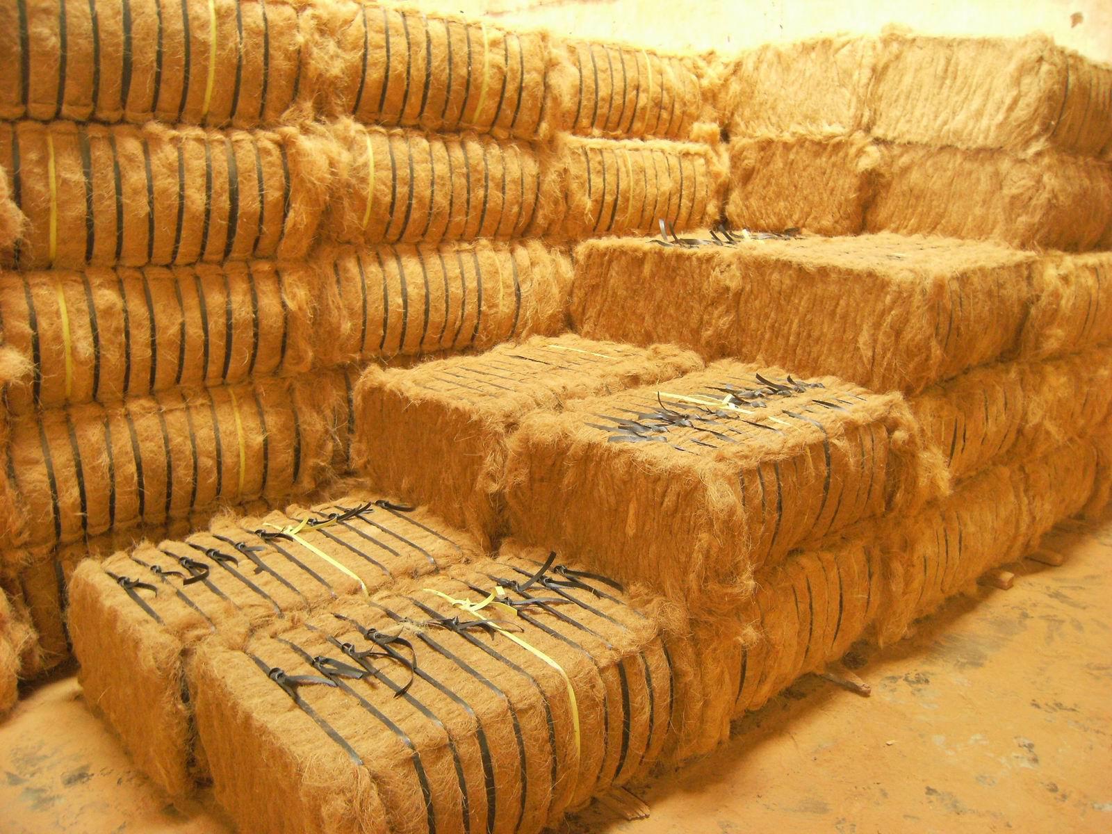 Coir Fiber Granite Block Suppliers Madurai Granite Slab
