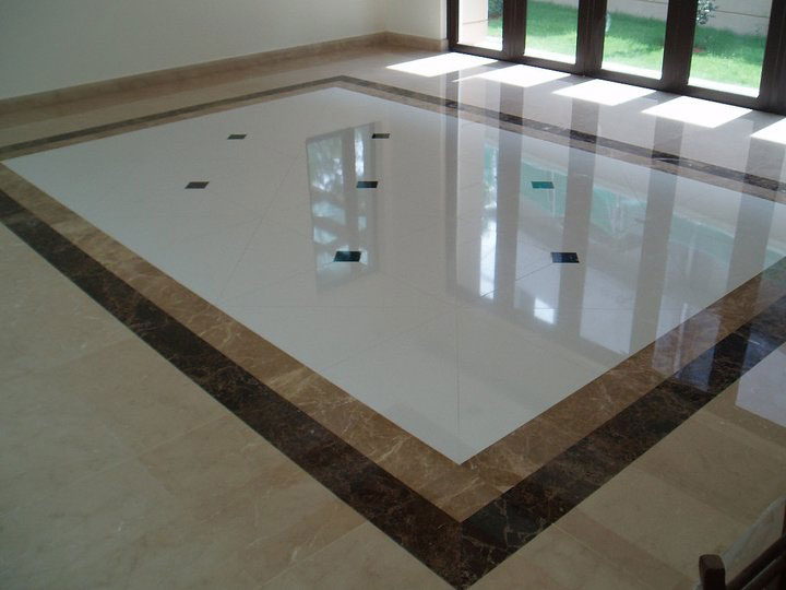 Flooring type granite block suppliers madurai granite Which is best tiles for flooring in india