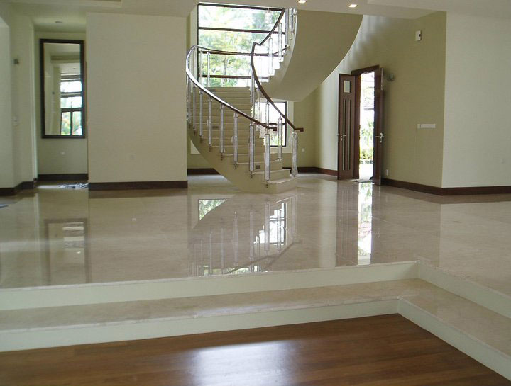 Flooring type granite block suppliers madurai granite Stone flooring types