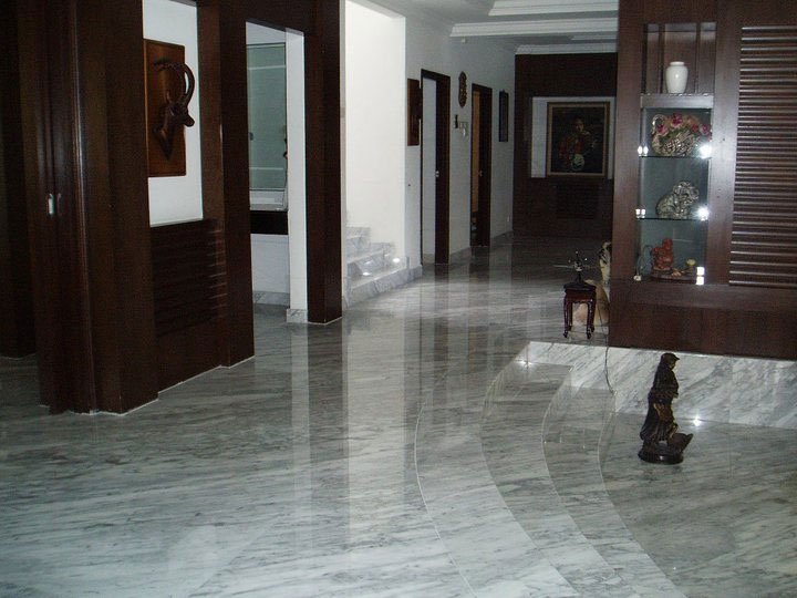 Flooring Type Granite Block Suppliers Madurai Granite