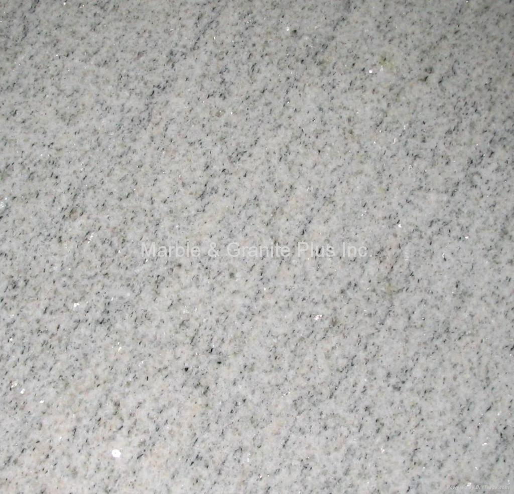 imperial white granite countertops granite block suppliers madurai granite slab manufacturers. Black Bedroom Furniture Sets. Home Design Ideas