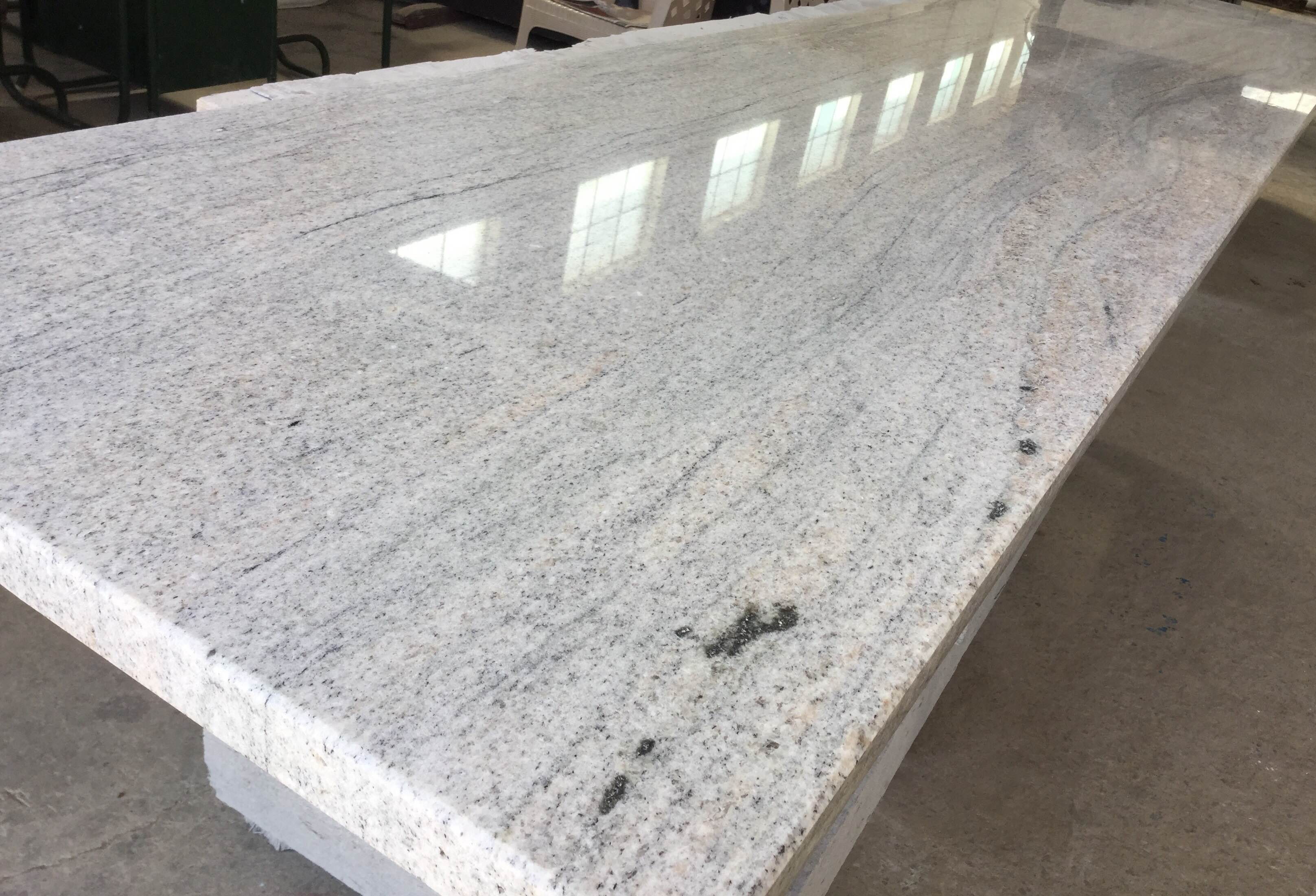 Granite Counter Top Slabs : Packing of imperial white granite slabs the materials
