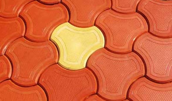Paver Block Designs Granite Block Suppliers Madurai Granite Slab