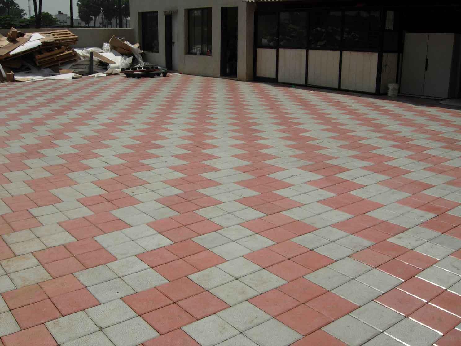White Concrete Countertop Diy White Concrete Countertops