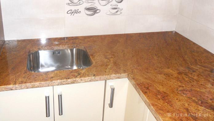 Stone Bathtub Manufacturers Mail: Granite Shower Tray, Bathtub And Vanity