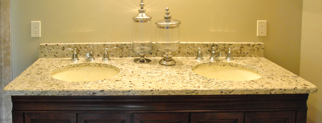 Granite monuments slabs tiles exporters manufacturers for Countertop cost per linear foot
