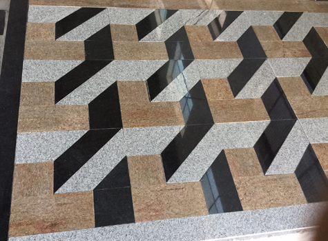Slate Kitchen Floor Tiles likewise Brown Kitchen Cabi s further Cat also 3d Flooring Designs moreover Janeiro Slate Tile Montauk Black 12quotx24quot Natural 66b9e36b939a2cfd. on marble flooring designs pictures in india
