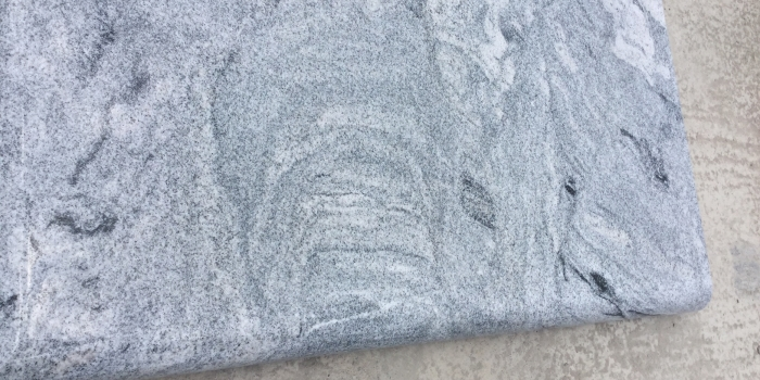 Viscont White Granite Slabs Granite Block Suppliers Madurai