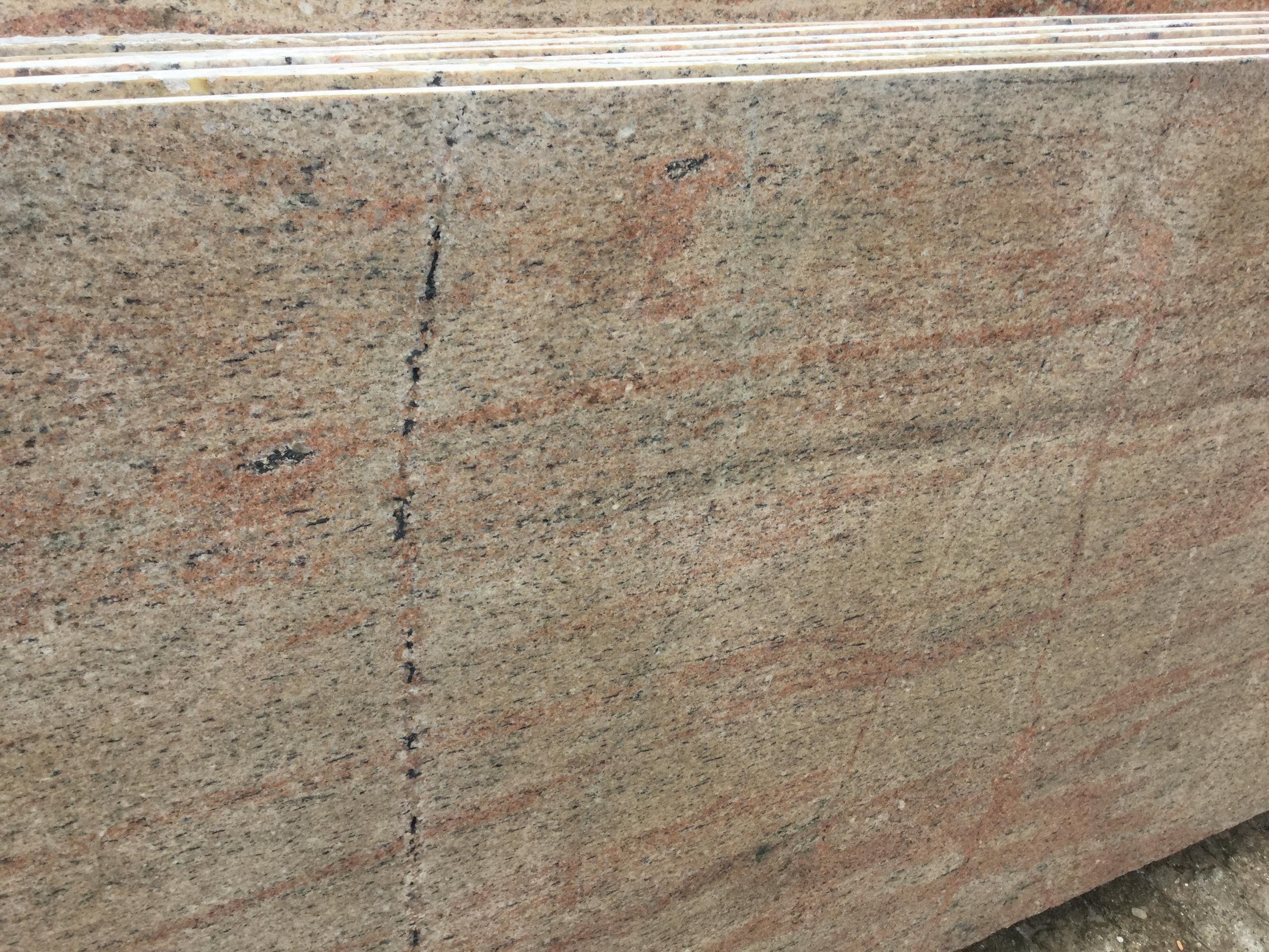 Ghibli pink granite slabs granite block suppliers madurai ghibli pink granite slabs dailygadgetfo Image collections