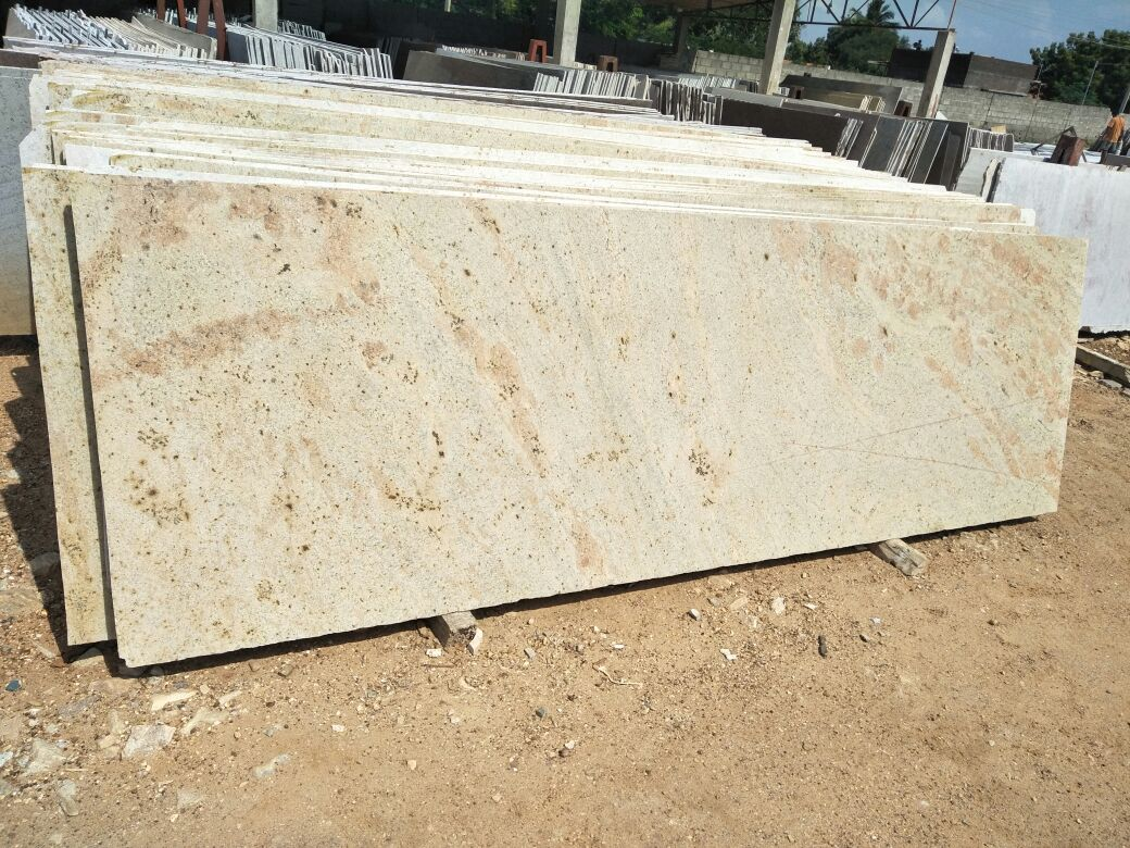 Royal Gold Granite Slab Madurai Granite Slab Manufacturers And Suppliers Exporters India Granite Slab Exporters In Madurai