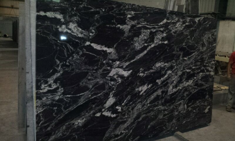 Black Forest Granite Slab Granite Block Suppliers