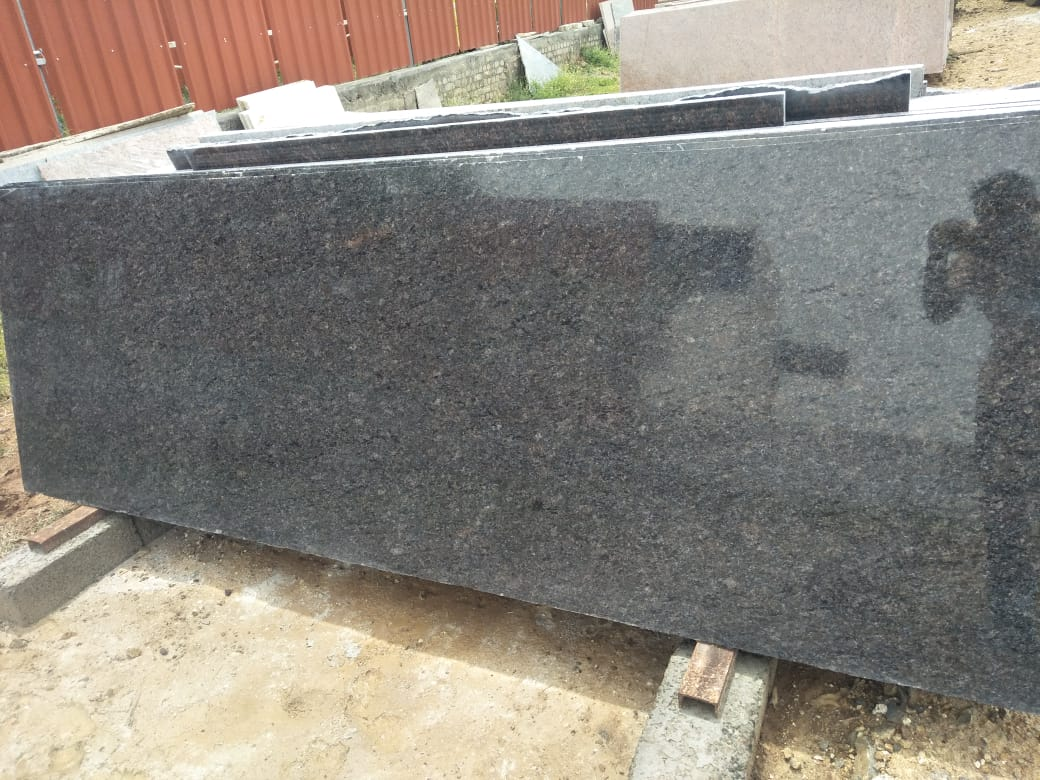 Honey Brown Granite Slabs Madurai Granite Slab Manufacturers And Suppliers Exporters India Granite Slab Exporters In Madurai