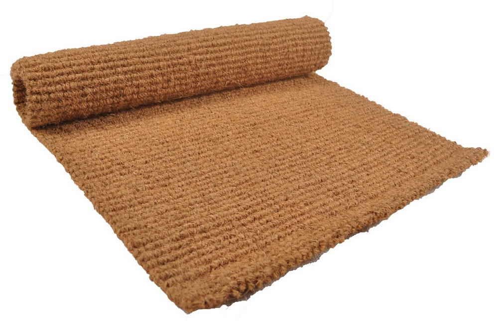 Coir Needle Felt Granite Block Suppliers Madurai