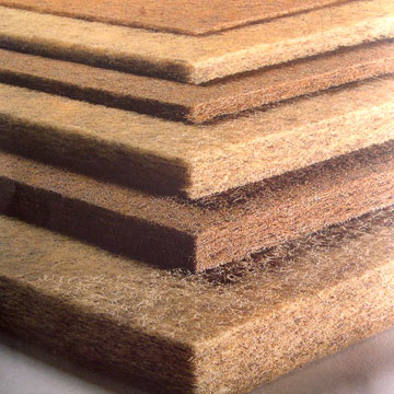 Coir Needle Felt Granite Block Suppliers Madurai