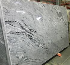 Viscont White Granite Slabs Granite Block Suppliers