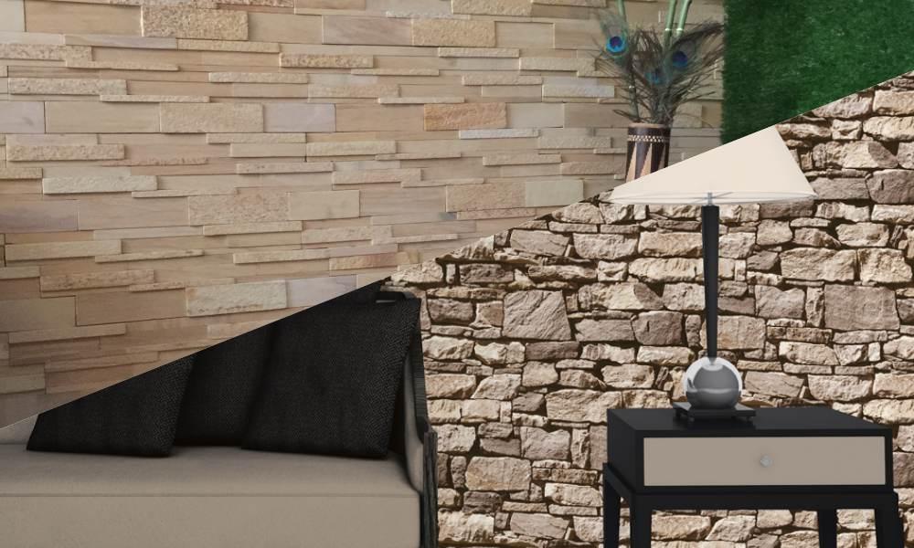 Wall Cladding In Granite Granite Block Suppliers